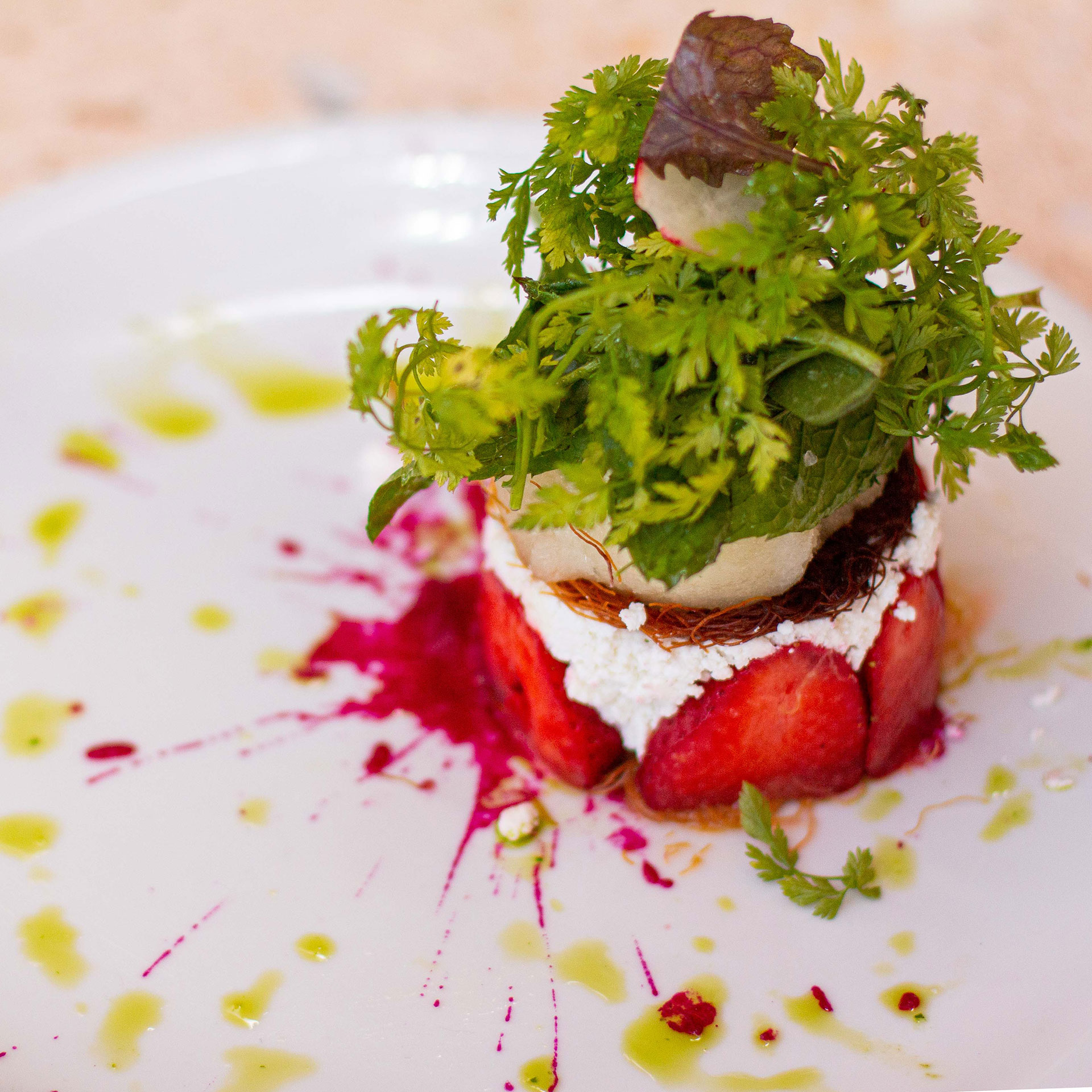 red-and-white-salad